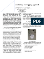 An omnidirectional image unwrapping approach ID221.pdf