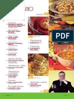 rivistedigitali_CN_2005_010_pag_008_010.pdf