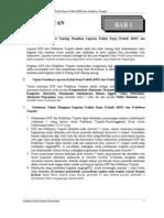 Panduan KKP & Praktikum Terpadu (16 Sep '13)