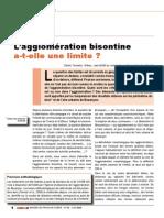 IFC39-Art2-Tannier.pdf