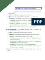 Comportamento nao-newtoniano.pdf