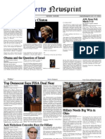 LibertyNewsprint com 3-03-08 Edition
