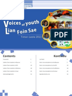 UNV e-book