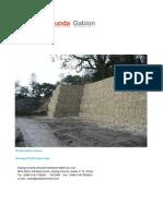 design_guide-1.pdf