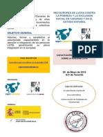 Programa LGTB 09 Mayo 2014 SC Tenerife.pdf