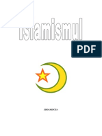 Islamismul