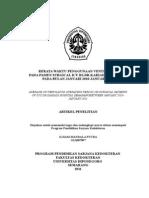 penggunaan ventilator di icu.pdf
