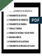 EstáticaBN.pdf