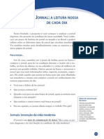 2012_02_01_00_07_55_EJA_6ANO_LP_Unidades3-4e5.pdf