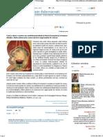 Untdelemnul Candelei - Mie, 13 Noi 2013 11-45-15 _ Doxologia