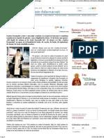 Oastea Domnului - Mar, 29 Apr 2014 09-13-51 _ Doxologia