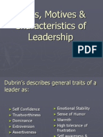chapter2+leadership