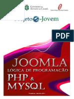 MD2_D5D6_Logica_Programacao_PHP_Joomla_2010_CI