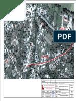 Plan Amplasare in Zona