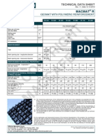 TDS-MACMAT R Polymeric Rev11-20101210 En