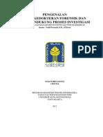 Pengenalan Ilmu Kedokteran Forensik Dan Ilmu Pendukung Proses Investigasi-libre