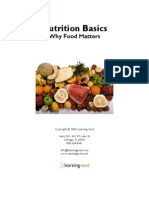 1288 nutrition basics guide