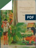 Las Ramas Floridas Del Bosque.rtf.PDF