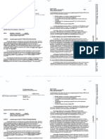 INS Guidance Memo - Worksite Enforcement Operations (5/22/98)
