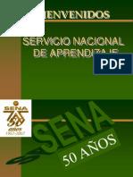 Induccion Sena (Nueva)