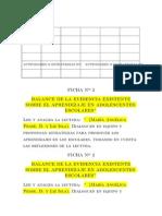 Fichas de Hojas1
