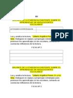 Fichas de Hojas2