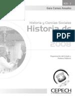 hch-3organizaciondelestadocepech2010-110623084129-phpapp02.pdf