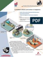 GB Commercial Brochure VMS