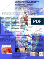 Cartel Farmacologia