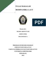 TUGAS MAKALAH PA SIDHI MITA.docx