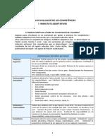 1. Pauta Avaluació Capacitats_Habilitats