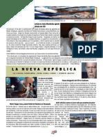 LNR 125 La Nueva República A