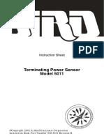 5011.pdf