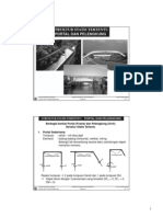 08A - ASST 2011 Portal & Pelengkung - Pendahuluan