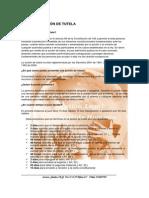 ATT1305083138-1.pdf