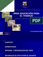 EPT - 2006