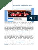 Website Profil Sekolah Dengan Codeigniter Dan Twitter Bootstrap2