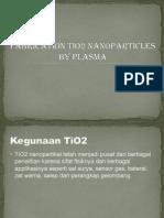 PPT Keramik