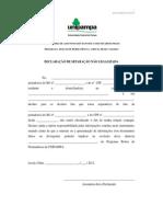 ANEXO 5-Declaracao de Separacao Nao Legalizada