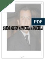 Tarea6guido.doc