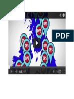 DPS video