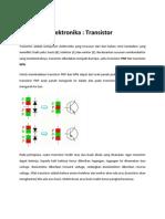aplikasi-transistor.docx