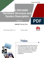 Bsc 6900 HUAWEI