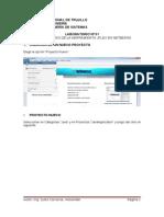 69886694 Manual Uso JFLEX