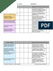 Escala Investigación - Acción.pdf