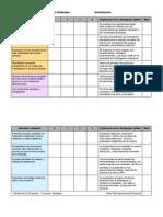 Escala Investigación Evaluativa.pdf