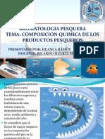 composicionquimicadelosproductospesqueros-130113191751-phpapp02