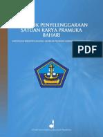 PP SAKA BAHARI 2011.pdf