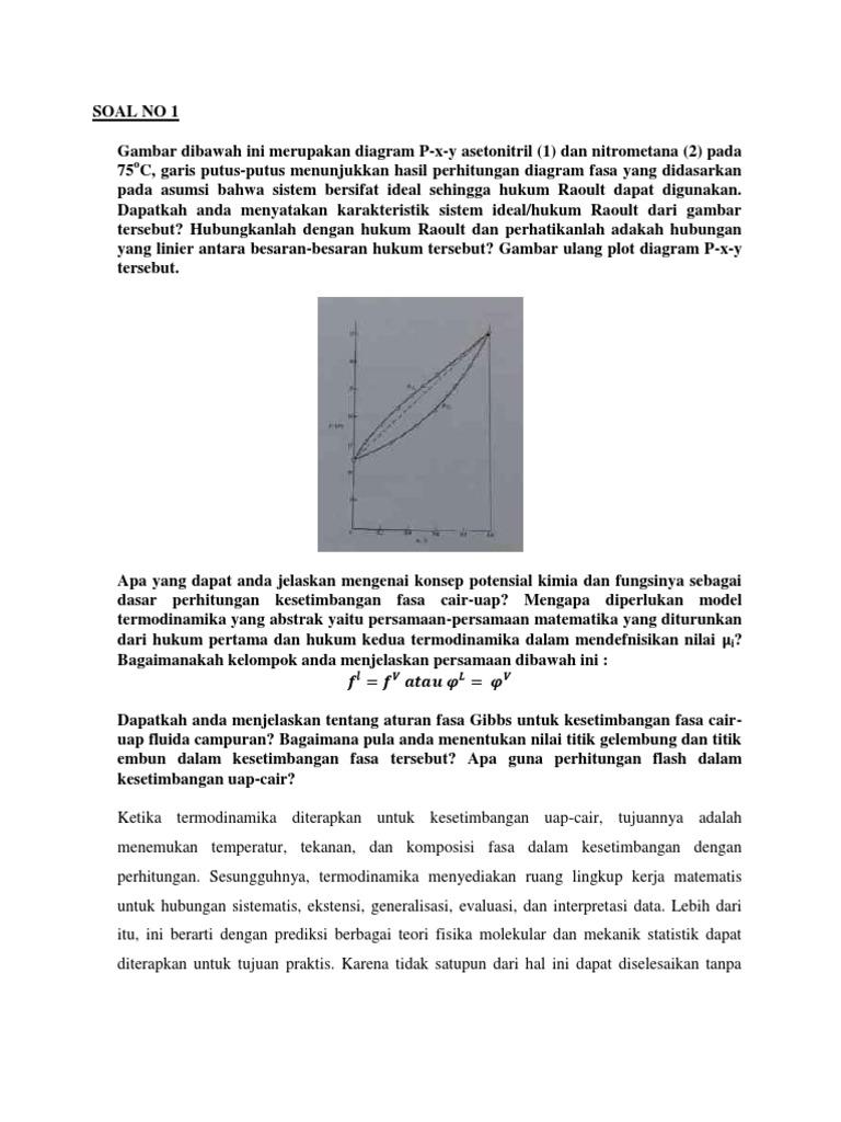 Jawaban makalah termo pemicu 4 dan 5 lengkap ccuart Choice Image