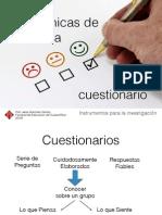El Cuestionario.pdf